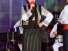 Mentiune - Liliana Iustina Ursachi - Suceava