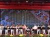 Nicoleta Radinciuc Vlad   recital _