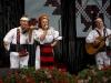 Cornelia si Lupu Rednic -