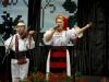 Cornelia si Lupu Rednic