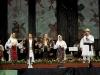 Simona Alexandru, Ciprian Pop, Andreea Haisan, Ionut Cocos si Nicoleta Radinciuc Vlad