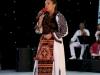 Premiul II - Florina Sabina Balan