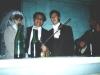 1997 - La ultima nunta