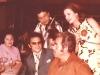 Cu Doina Badea - Israel - 1973