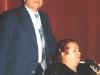 Cu Romica Puceanu - 1996 - Bucuresti