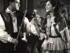 Cu actrita Mari Moraru - 1965